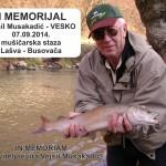 memorijal_vejsil_busovaca