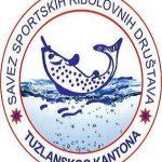 logo_tk2