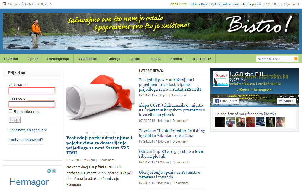 bistrobih-link