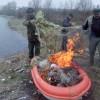 UGSR-ODZAK-Paljenje_mreza_4