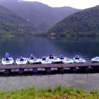 veliko-plivsko-jezero
